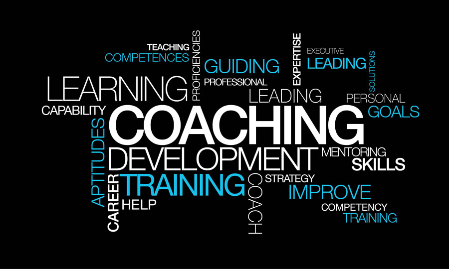 Corporate Coaching, Training and Development