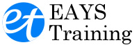 eays-training-logo